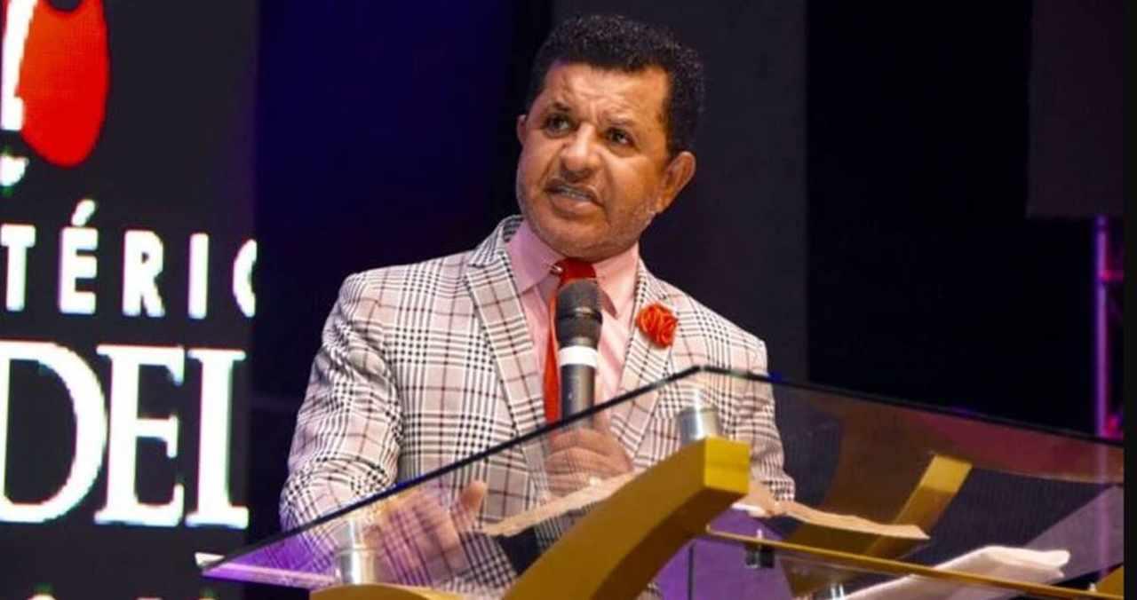 Abílio Santana apresentou PL que incomodou religiões de matriz africana