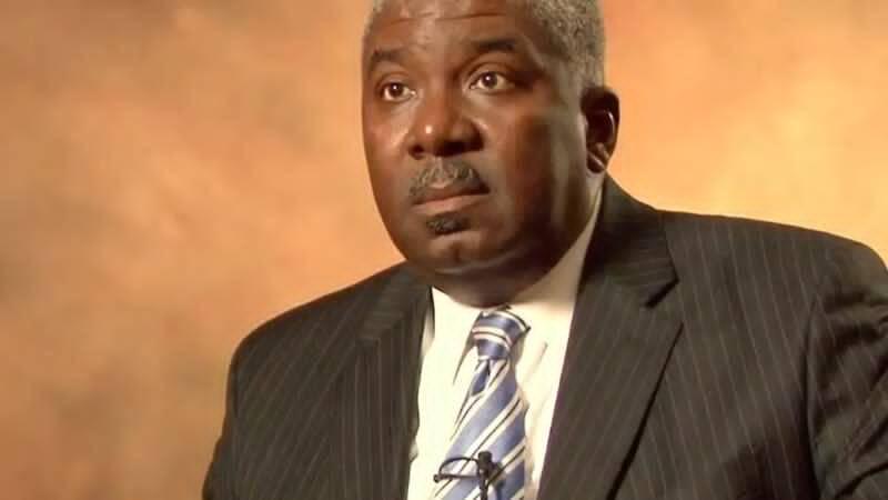 Pastor é acusado pela polícia de ter assassinado presidente do Haiti
